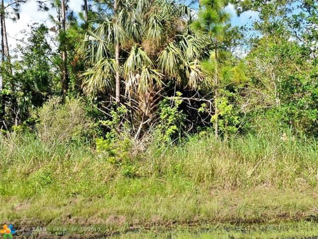 2082 SE Se Crystal Mist, Port Saint Lucie, FL 34953 (MLS #F10124080) :: Green Realty Properties