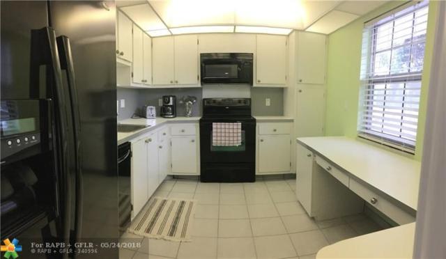 3850 Oaks Clubhouse Dr #204, Pompano Beach, FL 33069 (MLS #F10124158) :: Green Realty Properties