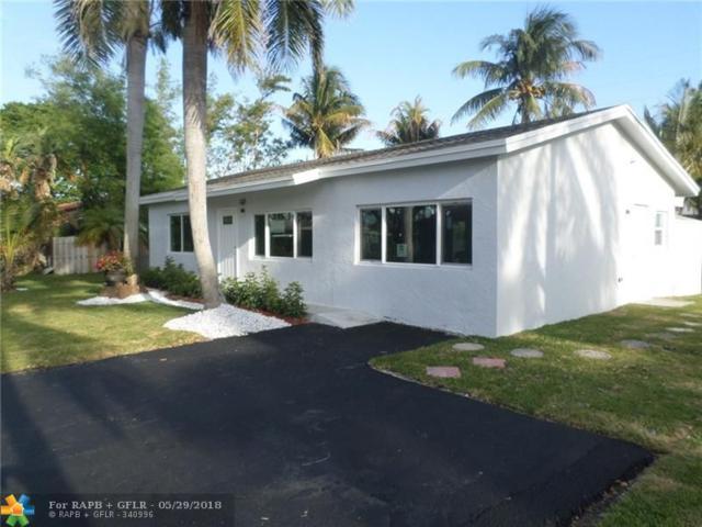 628 South Rd, Boynton Beach, FL 33435 (MLS #F10124539) :: Green Realty Properties