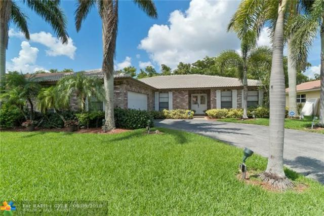 2426 NW 118TH TER, Coral Springs, FL 33065 (MLS #F10125162) :: Green Realty Properties