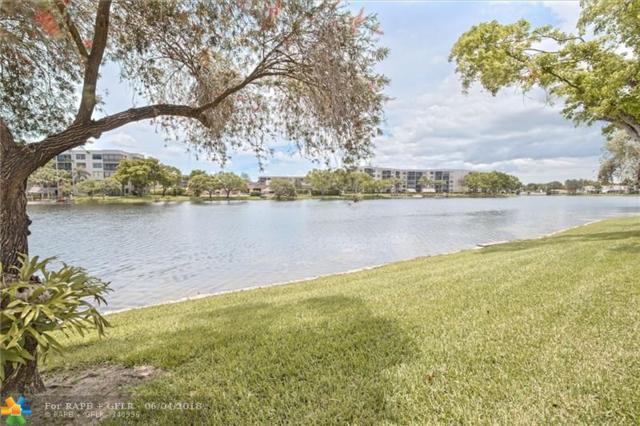 11328 NW 14th Court #11328, Pembroke Pines, FL 33026 (MLS #F10125333) :: Green Realty Properties