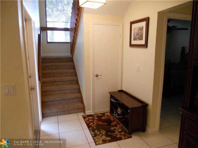 9252 Ketay Cir #9252, Boca Raton, FL 33428 (MLS #F10125399) :: Green Realty Properties