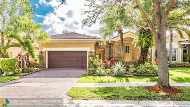 7794 NW 123rd Ave, Parkland, FL 33076 (MLS #F10125534) :: Green Realty Properties