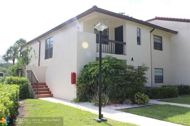 21755 Arriba Real 29B, Boca Raton, FL 33433 (MLS #F10125694) :: Green Realty Properties