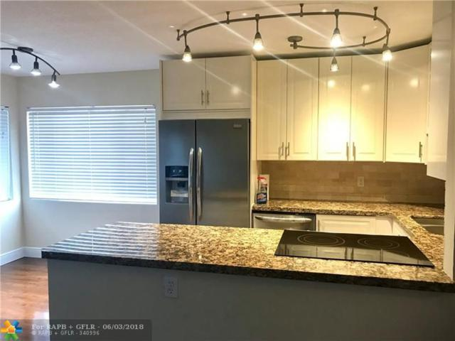 2880 Lake Osborne Dr #111, Lake Worth, FL 33461 (MLS #F10125717) :: Green Realty Properties