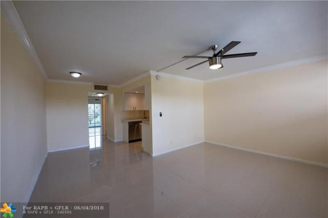 4701 Martinique Dr G4, Coconut Creek, FL 33066 (MLS #F10125735) :: Green Realty Properties