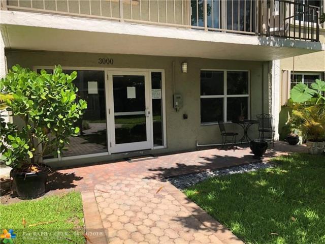 3000 NE 5th Ter 103A, Wilton Manors, FL 33334 (MLS #F10125780) :: Green Realty Properties
