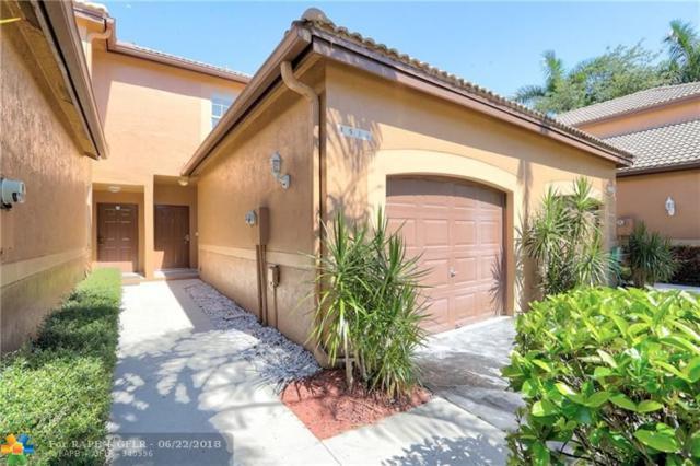 1534 Veracruz Ln #3, Weston, FL 33327 (MLS #F10126006) :: Castelli Real Estate Services