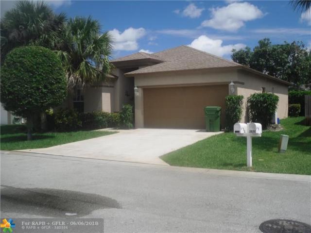 Palm Springs, FL 33406 :: Green Realty Properties
