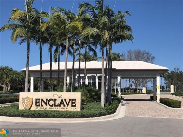 3995 NE Country Club Lane, Fort Lauderdale, FL 33308 (MLS #F10126268) :: Green Realty Properties