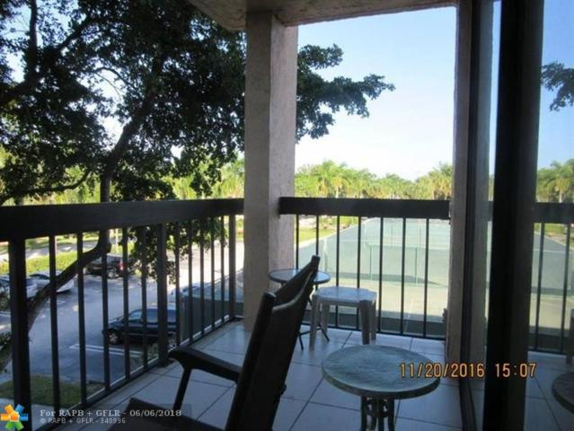 750 Egret Cir #6301, Delray Beach, FL 33444 (MLS #F10126270) :: Green Realty Properties