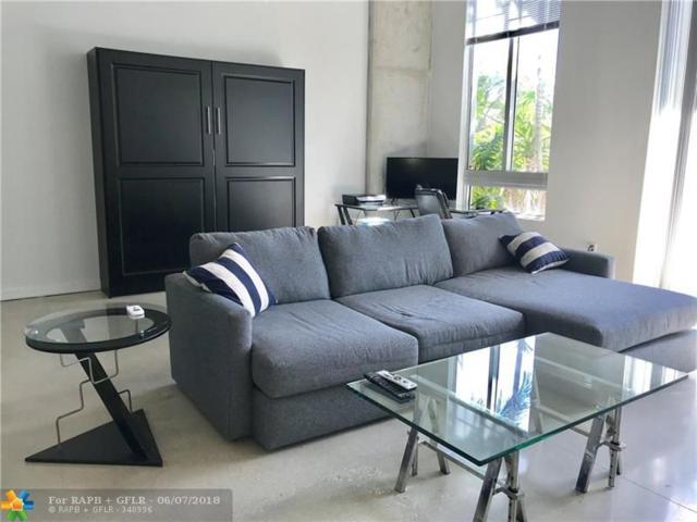 300 S Australian Ave #103, West Palm Beach, FL 33401 (MLS #F10126304) :: Green Realty Properties