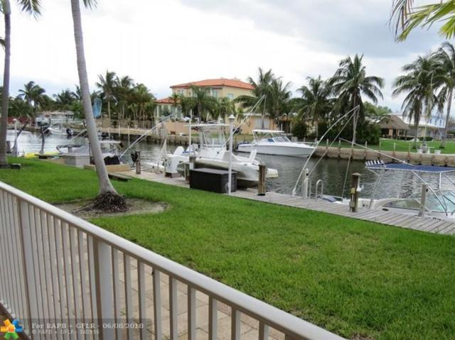 2225 NE 123rd St #113, North Miami, FL 33181 (MLS #F10126572) :: Green Realty Properties