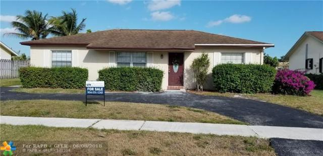 19468 Liberty Rd, Boca Raton, FL 33434 (MLS #F10126627) :: Green Realty Properties
