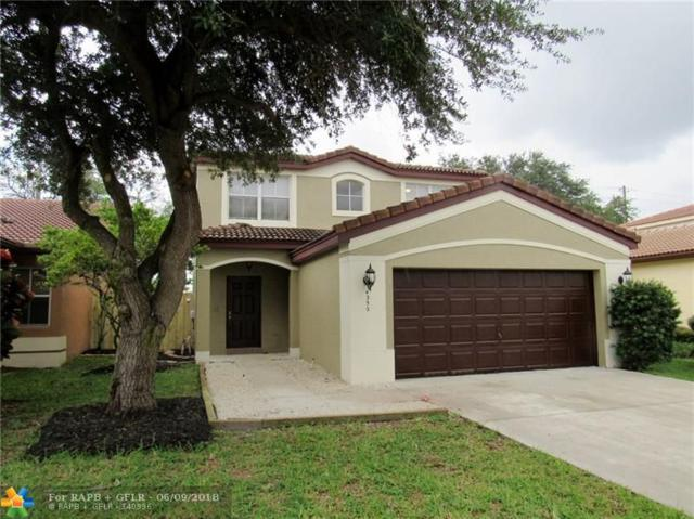4350 NW 1ST STREET, Deerfield Beach, FL 33442 (MLS #F10126673) :: Green Realty Properties
