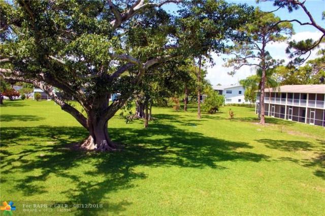 100 Ventnor E #100, Deerfield Beach, FL 33442 (MLS #F10126823) :: Green Realty Properties