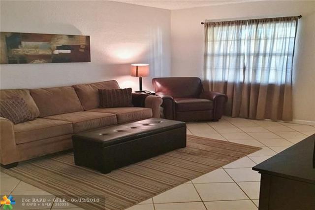 2660 NE 8TH AV #212, Wilton Manors, FL 33334 (MLS #F10126888) :: Green Realty Properties