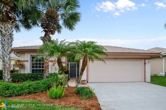 4986 SE Devenwood, Stuart, FL 34997 (MLS #F10127390) :: Green Realty Properties