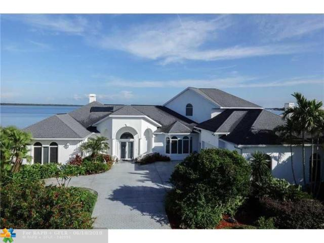 331 Catfish Creek Rd, Other City - In The State Of Florida, FL 33852 (MLS #F10127436) :: Green Realty Properties