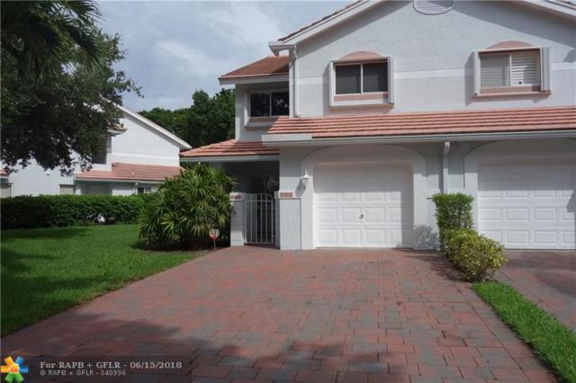 6199 Old Court Rd #701, Boca Raton, FL 33433 (MLS #F10127587) :: Green Realty Properties