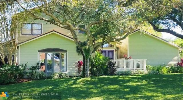 3100 SW 131 Terr, Davie, FL 33330 (MLS #F10127589) :: Green Realty Properties