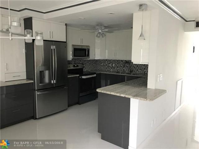 9 Ashby A #9, Deerfield Beach, FL 33442 (#F10127621) :: The Haigh Group | Keller Williams Realty