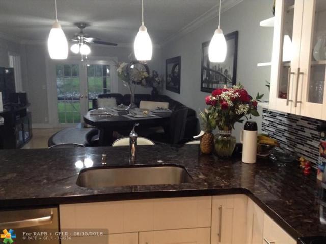 9467 Boca Cove Cir #804, Boca Raton, FL 33428 (MLS #F10127758) :: Green Realty Properties