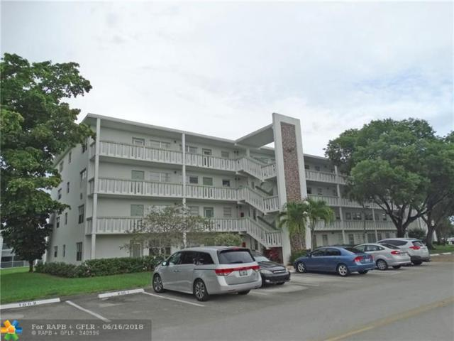 4068 Newport Q #4068, Deerfield Beach, FL 33442 (MLS #F10127789) :: Green Realty Properties