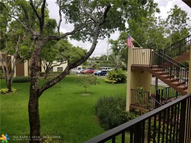 13500 SW 1st St 204U, Pembroke Pines, FL 33027 (#F10127820) :: The Carl Rizzuto Sales Team