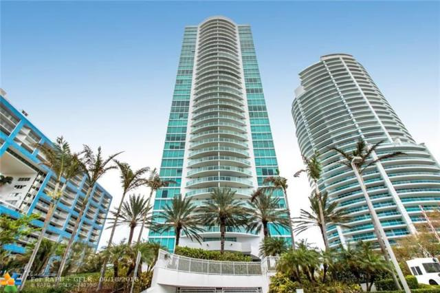 2101 Brickell Ave #1907, Miami, FL 33129 (MLS #F10127897) :: Green Realty Properties