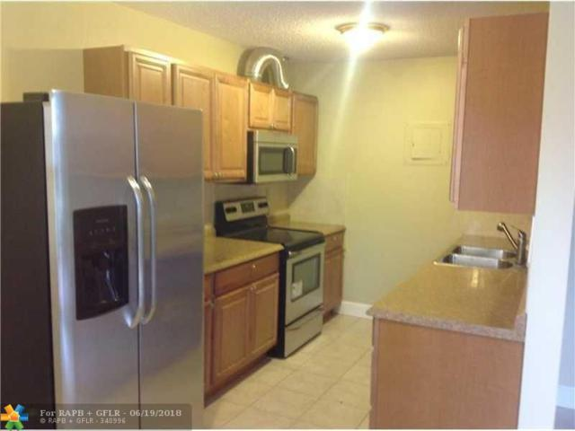 4330 NW 4TH AV #0, Deerfield Beach, FL 33064 (MLS #F10128175) :: Green Realty Properties