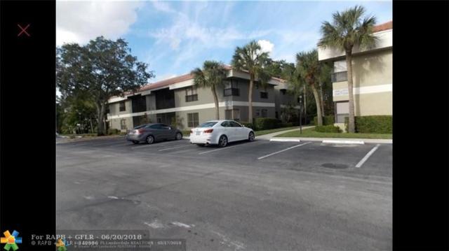 2512 NW 49th Ter #740, Coconut Creek, FL 33063 (MLS #F10128297) :: Green Realty Properties