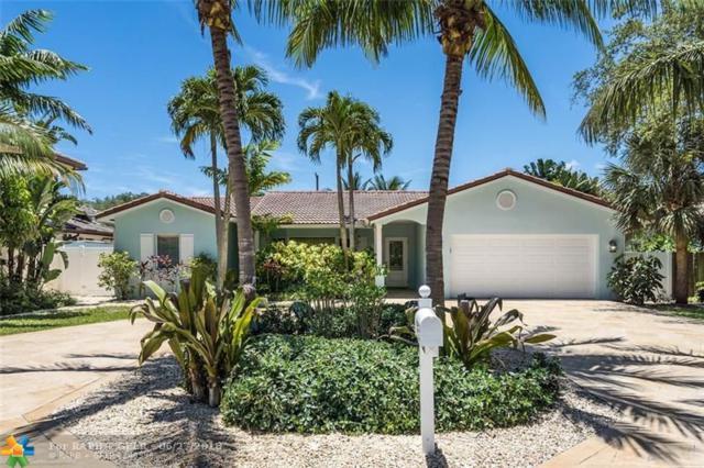 1152 SW 20th Street, Boca Raton, FL 33486 (MLS #F10128391) :: Green Realty Properties