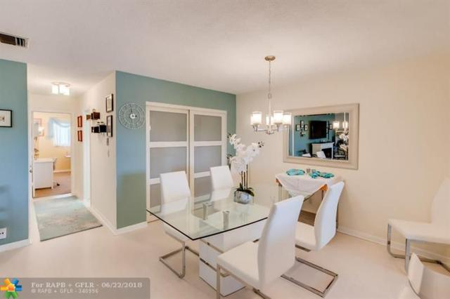 2109 NE 68th St #203, Fort Lauderdale, FL 33308 (MLS #F10128503) :: Castelli Real Estate Services