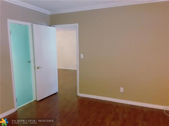 669 W Oakland Park Blvd 104-B, Wilton Manors, FL 33311 (MLS #F10128622) :: Castelli Real Estate Services