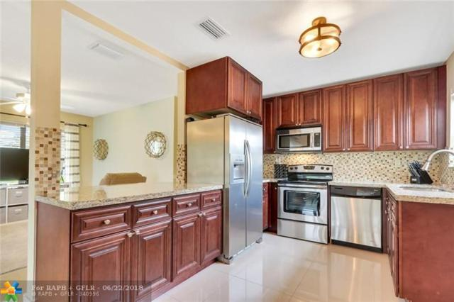 1229 SW 1st Ter, Pompano Beach, FL 33060 (MLS #F10128679) :: Castelli Real Estate Services