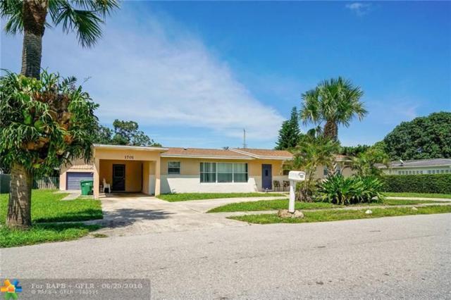1701 Boardman Ave, Mangonia Park, FL 33407 (MLS #F10129096) :: Green Realty Properties
