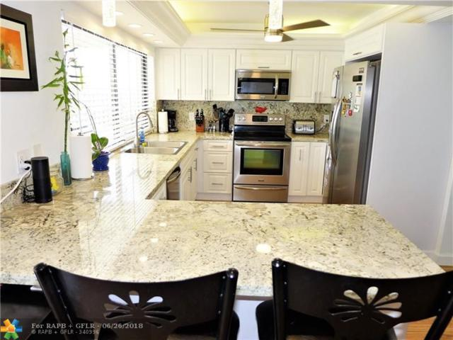 2181 NW 70th Ave, Margate, FL 33063 (MLS #F10129143) :: Green Realty Properties