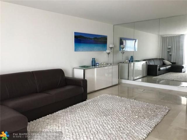 18041 Biscayne Blvd 1601-4, Aventura, FL 33160 (MLS #F10129197) :: Green Realty Properties