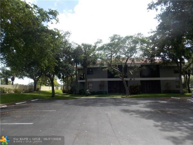 2406 NW 49th Ter #4363, Coconut Creek, FL 33063 (MLS #F10129204) :: Green Realty Properties