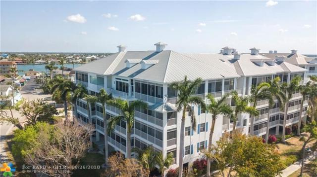 140 Palm St #409, Other City - In The State Of Florida, FL 34145 (MLS #F10129223) :: Green Realty Properties