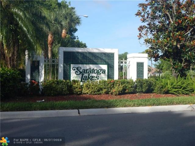 3001 Rockville Ln, Royal Palm Beach, FL 33411 (MLS #F10129272) :: Green Realty Properties