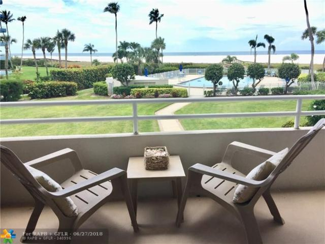 240 Seaview Ct #212, Other City - In The State Of Florida, FL 34145 (MLS #F10129383) :: Green Realty Properties