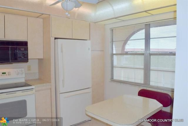 3102 Portofino Pt K4, Coconut Creek, FL 33066 (MLS #F10129408) :: Green Realty Properties