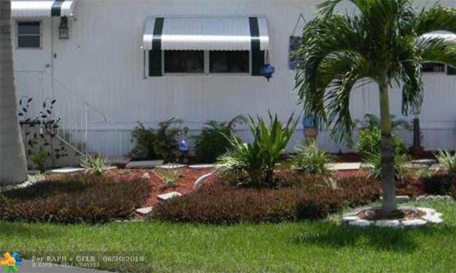 12375 S Military Trl, Boynton Beach, FL 33436 (MLS #F10129553) :: Green Realty Properties