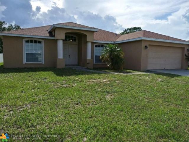 839 Summerglen Dr, Other City - In The State Of Florida, FL 33880 (MLS #F10129556) :: Green Realty Properties