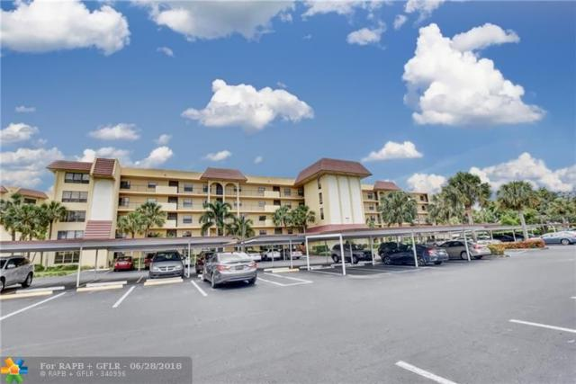 9260 SW 14th St #2404, Boca Raton, FL 33428 (MLS #F10129561) :: Green Realty Properties