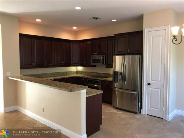 55 Via Poinciana Ln #55, Boca Raton, FL 33487 (MLS #F10129577) :: Green Realty Properties