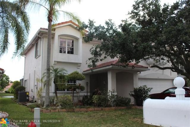 165 Granada Av, Weston, FL 33326 (MLS #F10129653) :: Green Realty Properties