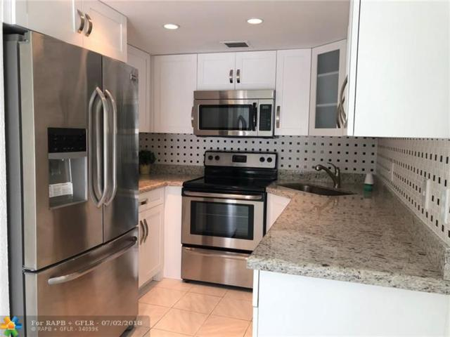 3714 Savoy Lane I, West Palm Beach, FL 33417 (MLS #F10130036) :: Green Realty Properties
